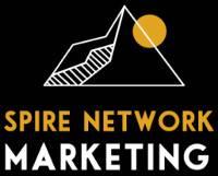 SPIRE NETWORK MARKETING