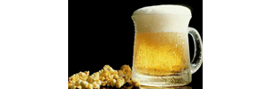 Beer that Enhances Your Skin