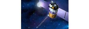 Earths Newest Geomagnetic Detection Satellite Set to Launch