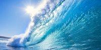 Harvesting Energy via the Oceans