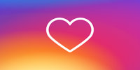 Instagram Is Using Ai to Silence Trolls & Spammers