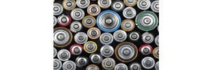 $15 Million Investment into Battery Research