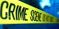 Policeman Murdered at Nkandla