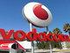 Vodacom Launches Free Jobs Browsing Platform