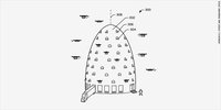 Amazon's Vision for the Future: Delivery Drone Beehives in Every City