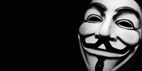 Anonymous Declare 30 Day Attacked On Greek Central Bank
