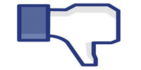 Facebook Carrying Tests of Adding the Much Awaiting Dislike Button
