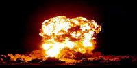 Explosive Resistant Fuel to Combat Accidents