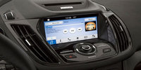 Get Ready To Start Talking To Your Car, Your TV And Your Fridge