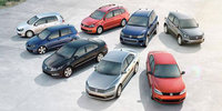 Hackability Of Volkswagen's Keyless Entry System Exposed