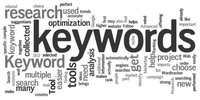 How Many Keywords Can A Single Page Rank For?