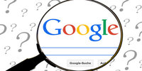 How to Be Visible On Google in a Competitive Industry with a Limited Budget