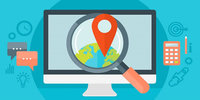 How to Build Local Backlinks to Your Website