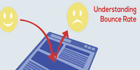 How to Decrease Your Bounce Rate?