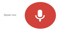 How to Optimise For Natural and Voice Search
