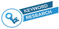 Keyword Research – 5 Important Keyword Research Strategy