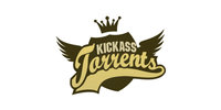 Man Behind World's Biggest Online Piracy Site Kickass Torrents Arrested In Poland By Us Feds