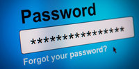 Microsoft Declares War On Dumb Passwords