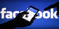 MPS Threaten To Fine Facebook & Twitter Over Online Abuse