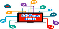 Off Pages SEO – How to Build Links