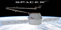 SpaceX Masters Two Rocket Launches In One Weekend