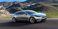 Tesla CEO Elon Musk Teases 'Unexpected' New Product to Be Announced Next Week
