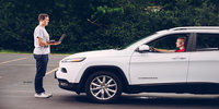 The FBI Warns That Car Hacking Is A Real Risk