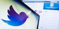 Twitter To Slash 9% of Global Workforce As It Struggles To Attract New Users