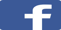 Why I Changed Facebook's Mission - Mark Zuckerberg Explains