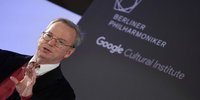 "Eric Schmidt calls for ""TERRORISM SPELL CHECKER"""