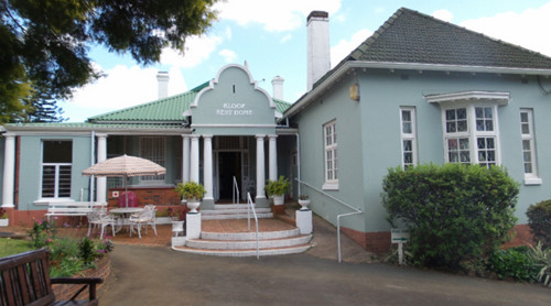 THE HILLS RETIREMENT COMMUNITY, Kloof | Powered by Brabys